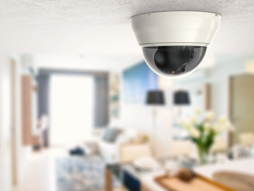 home-security-system