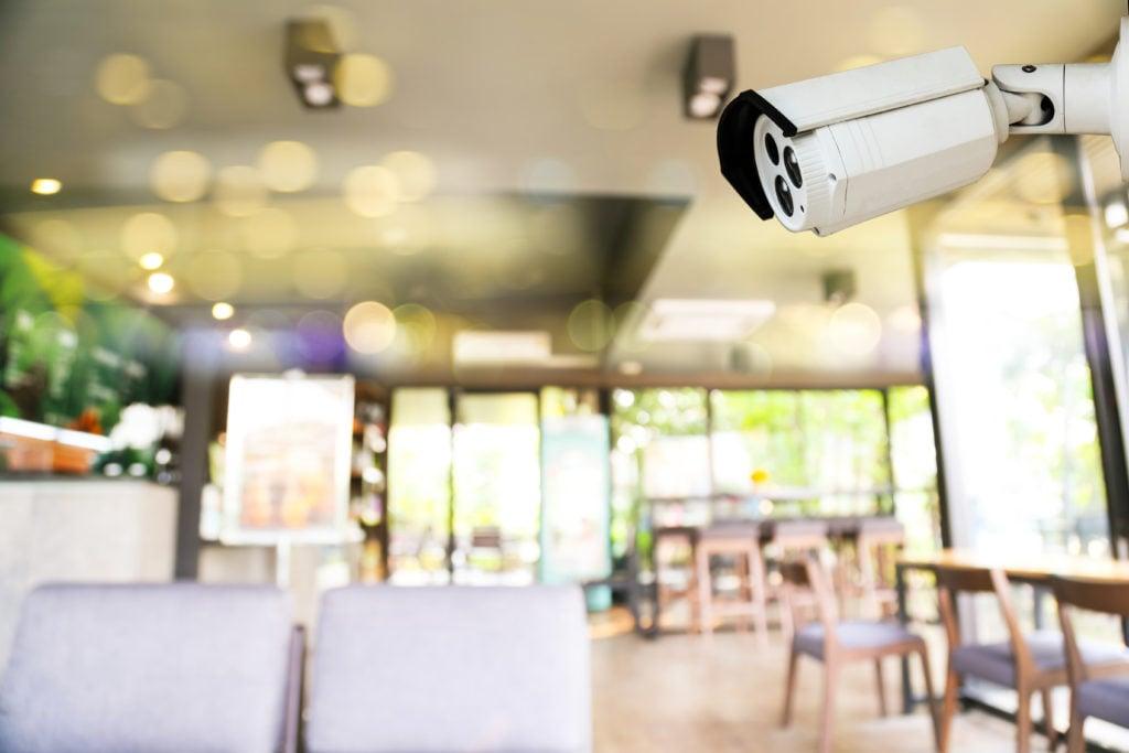 cloud-security-restaurants