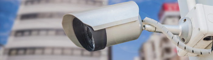 cloud-surveillance-camera