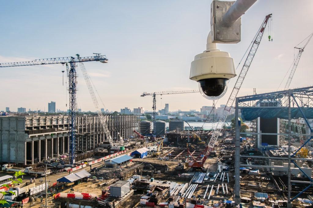 cloud-security-construction