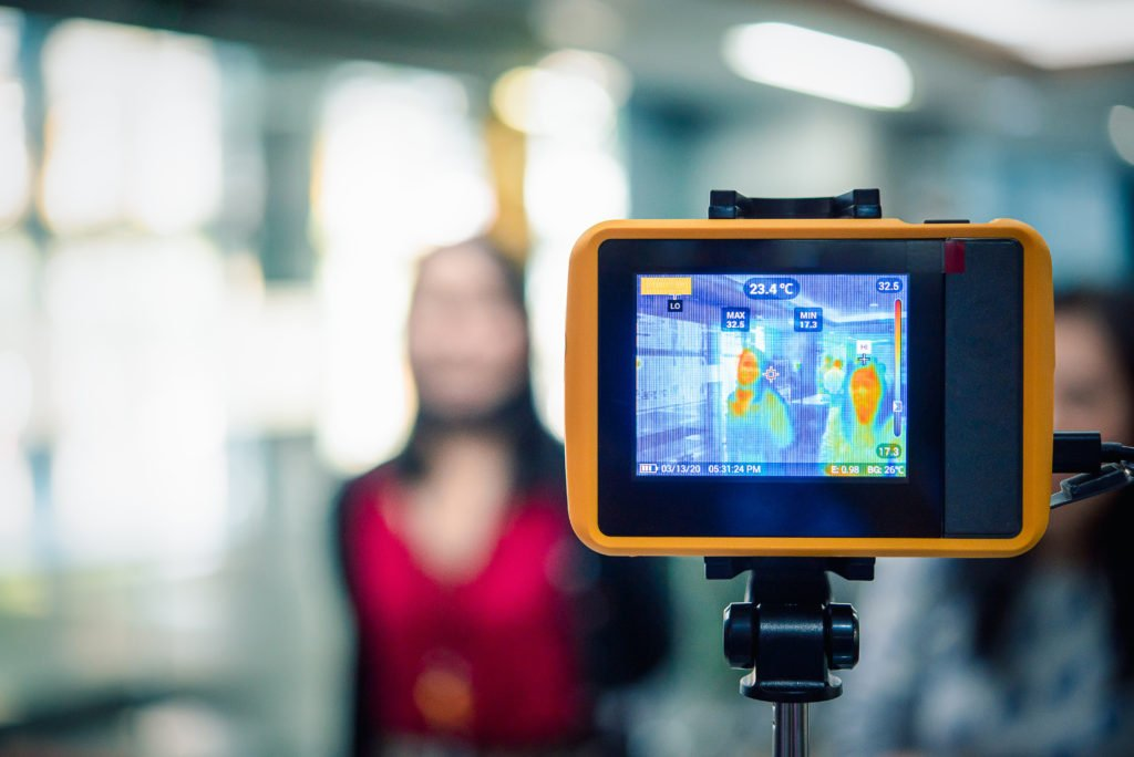 thermal-detection-for-schools