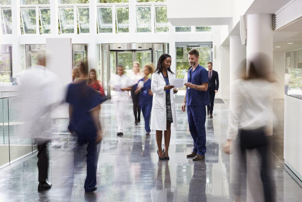 cloud-security-urgent-care-clinics