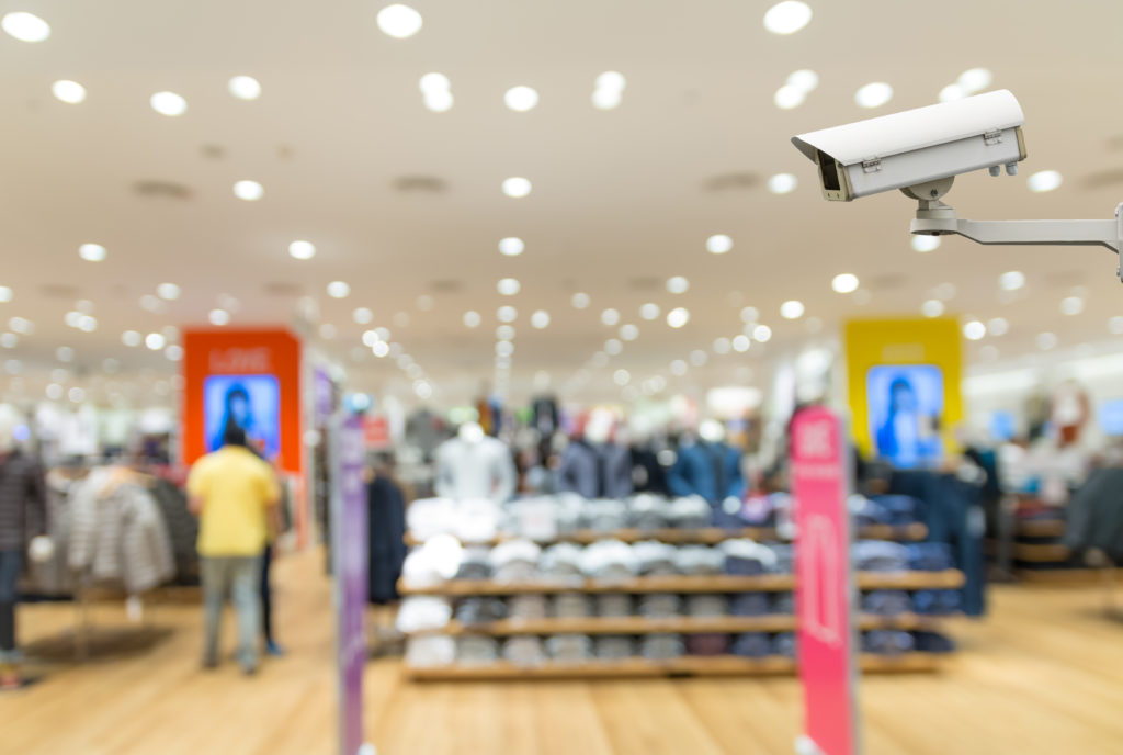 cloud-security-retail