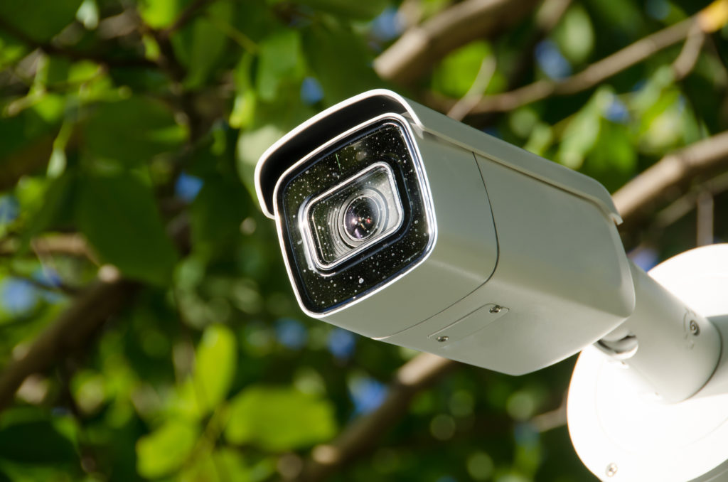 video-security-system