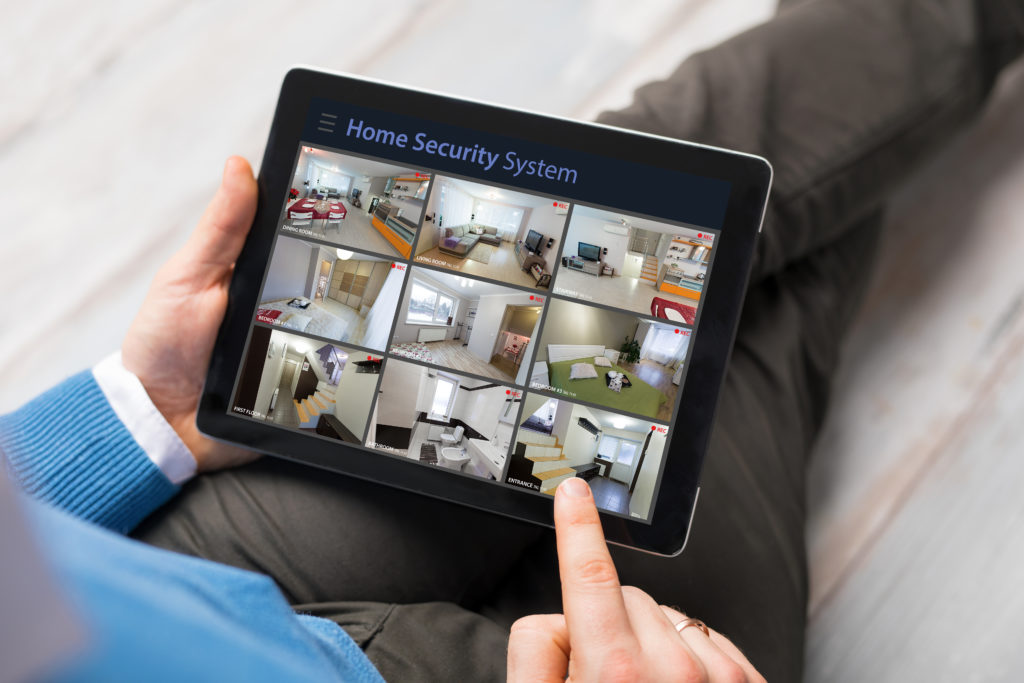 wirefree-surveillance-home-security