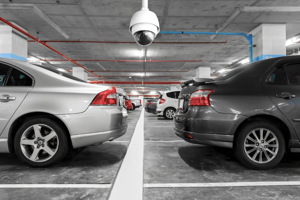 car-dealrship-cloud-security