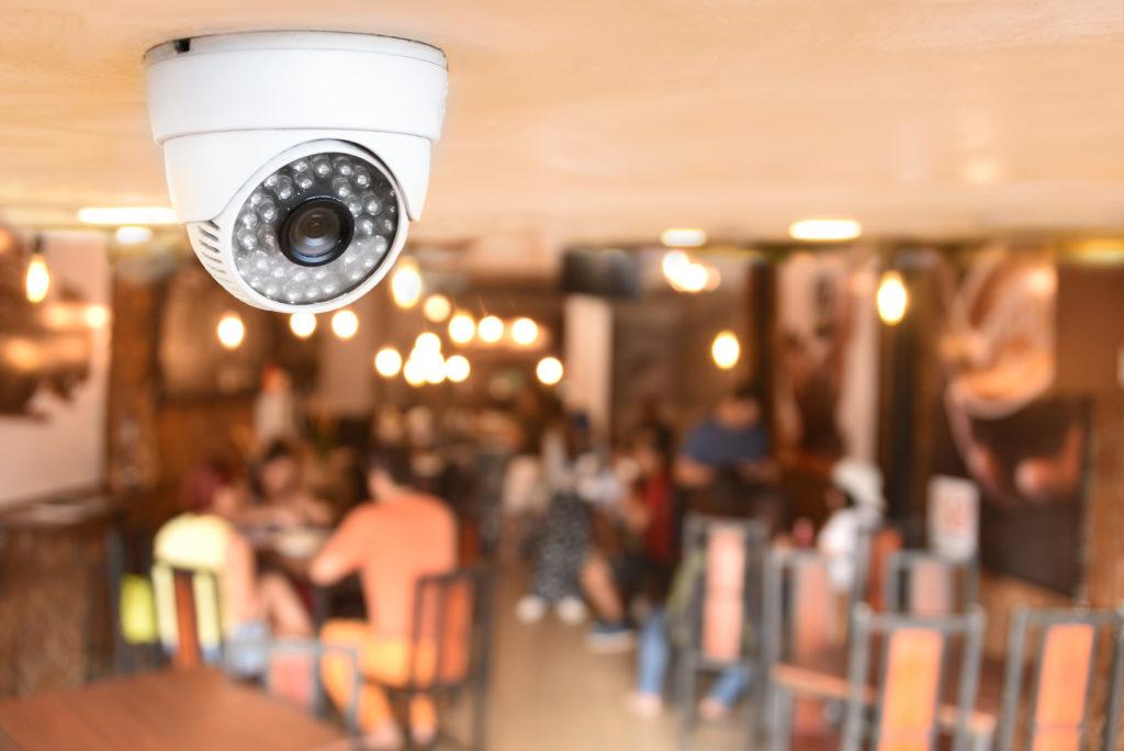 security-cameras-2021