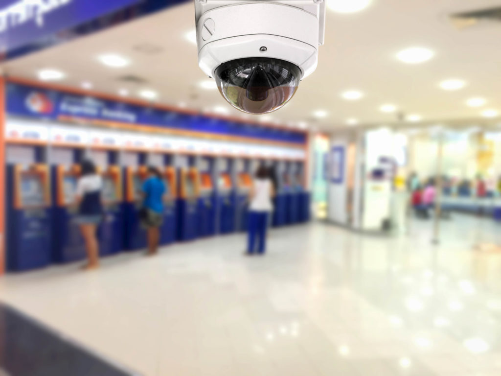 security-system-for-business-owners