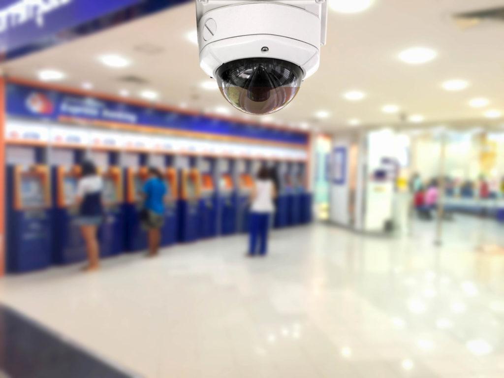 cloud-security-retailers
