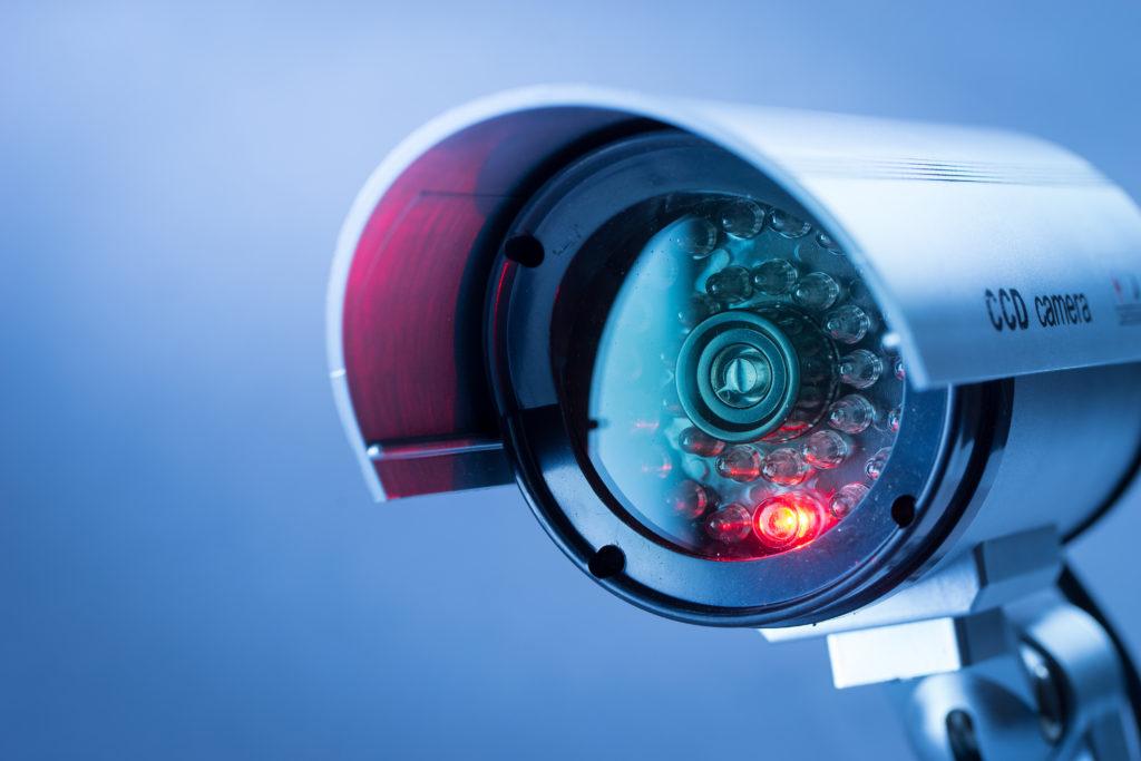 cloud-video-security